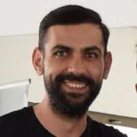 Alexandru Vladan