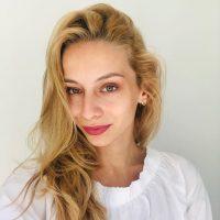 Madalina Serbanescu