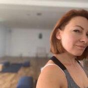 Giulia Dreossi