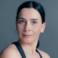 Silvia Filimon